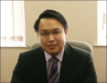 Find out more about Mr Jonathan Chung at the Law Society's website
