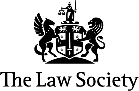 Search for Chung & Co at the Law Society